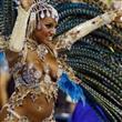 Rio Karnavalı - 27